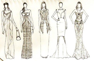 clothes design image6