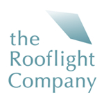 the rooflight company